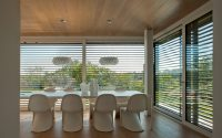 007-villa-udine-iarchitects