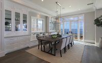 008-beachview-house-brandon-architects