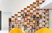 008-bookshelf-house-andrea-mosca-creative-studio