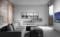008-house-las-vegas-simplymodern