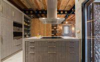 008-loft-mdp-ffwd-arquitectes