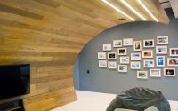 008-man-cave-inhouse-brand-architects