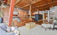 008-south-park-home-melissa-winn-interiors
