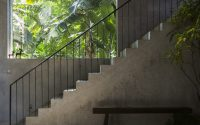 008-thong-house-nishizawaarchitects