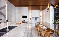 008-toh-yi-house-ming-architects
