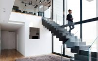 009-house-hill-corinne-levi-architecture