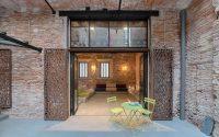 009-loft-mdp-ffwd-arquitectes