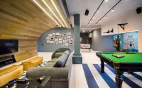 009-man-cave-inhouse-brand-architects