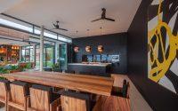 009-villa-malouna-sicart-smith-architects