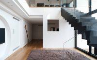 010-house-hill-corinne-levi-architecture