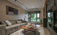 010-luxury-residence-by-manson-hsiao