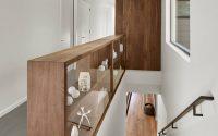 010-oakland-modern-knock-architecture-design