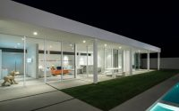 010-palm-springs-residence-lineoffice-architecture
