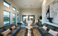 010-residence-andover-nies-homes
