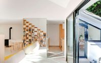 011-bookshelf-house-andrea-mosca-creative-studio