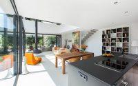 011-house-bg-bauwerkstadt-architekten