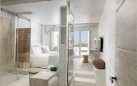 011-kensh-boutique-hotel-suites-cmh