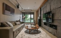 011-luxury-residence-by-manson-hsiao