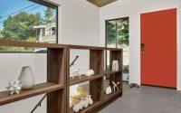 011-oakland-modern-knock-architecture-design