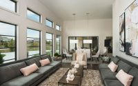 011-residence-andover-nies-homes