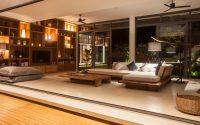 011-villa-malouna-sicart-smith-architects