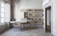 012-apartment-rj-archiplan-w1390