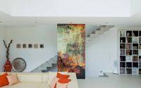 012-house-bg-bauwerkstadt-architekten