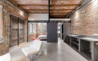 012-loft-mdp-ffwd-arquitectes