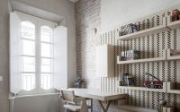 013-apartment-rj-archiplan-w1390