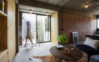 013-casa-estudio-intersticial-arquitectura