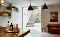 013-house-ade-architecture