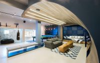 013-man-cave-inhouse-brand-architects