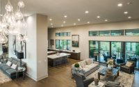 013-residence-andover-nies-homes