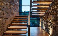 014-odr-residence-carney-logan-burke-architects