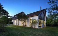 015-house-bridgehampton-ta-dumbleton