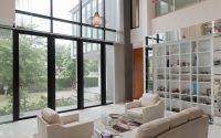 015-tiwanon-house-archimontage-dfs