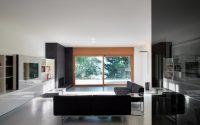 015-villa-carber-buratti-architetti