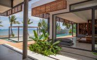 015-villa-malouna-sicart-smith-architects