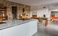 016-modern-house-roux