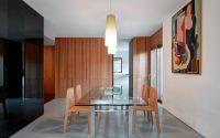 016-villa-carber-buratti-architetti