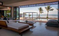 016-villa-malouna-sicart-smith-architects
