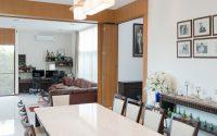017-tiwanon-house-archimontage-dfs