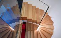 017-villa-carber-buratti-architetti