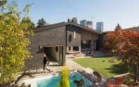 018-bellevue-modern-lane-williams-architects