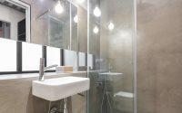 018-loft-mdp-ffwd-arquitectes
