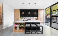 018-northcote-home-aspect-11