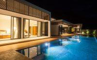 018-villa-malouna-sicart-smith-architects