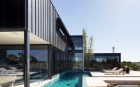 019-lahinch-house-lachlan-shepherd-architects