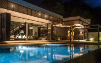 019-villa-malouna-sicart-smith-architects