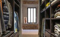 020-loft-mdp-ffwd-arquitectes